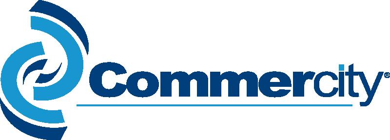 commercity_logo