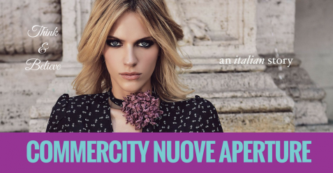 commercity-nuove-aperture