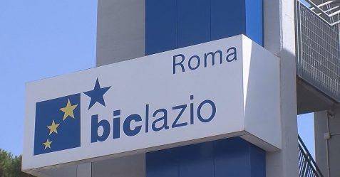 bic-lazio2