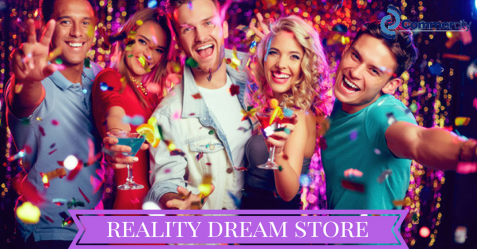 realit-dream-store-la-festa-di-commercity