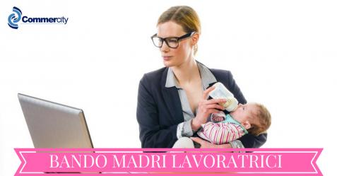 bando-madri-lavoratrici-regione-lazio