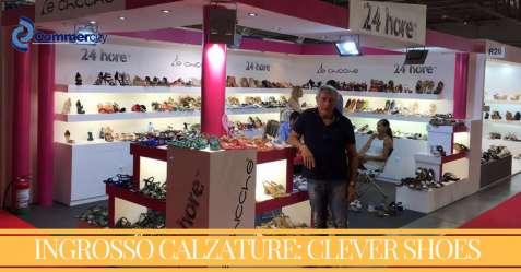 clever-shoes-ingrosso-calzature