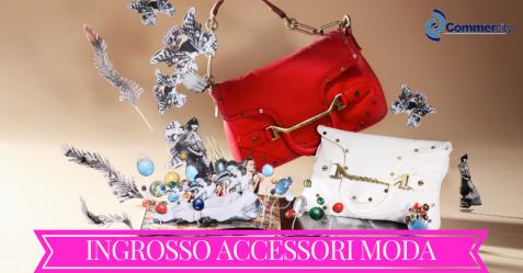 ingrosso-accessori-moda-commercity