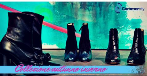 collezione-autunno-inverno-scarpe