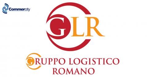 gruppo-logistico-romano