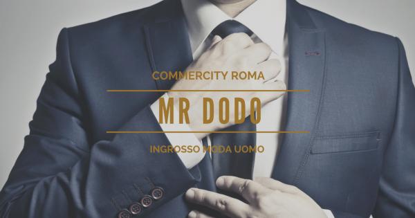 mr-dodo-