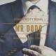 Mr Dodo - Commercity Blog