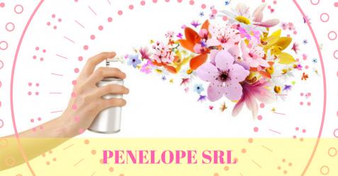 penelope-srl