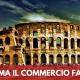 roma-commercio-progetto-rete