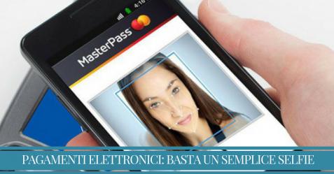 pagamenti digitali e pagamenti elettronici per le piccole e medie imprese