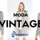 Il ritorno del vintage tra i trend moda 2016