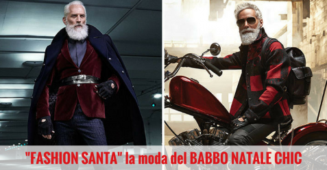 fashion-santa-babbo-natale-chic