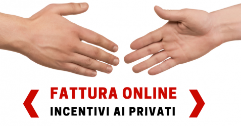 fattura online commercity