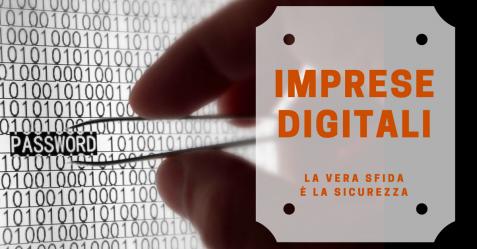 digitalizzazione commercity