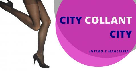 city collant city commercity