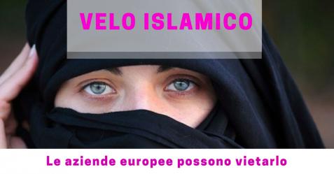 velo islamico commercity