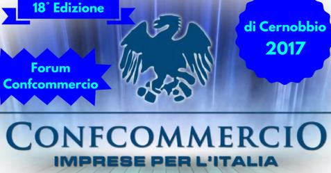 Cernobbio 2017 - Commercity Blog