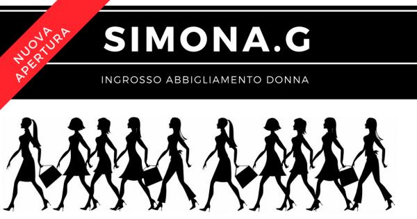 SIMONA.G commercity