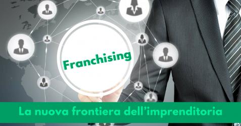 Franchising 3 - Commercity Blog