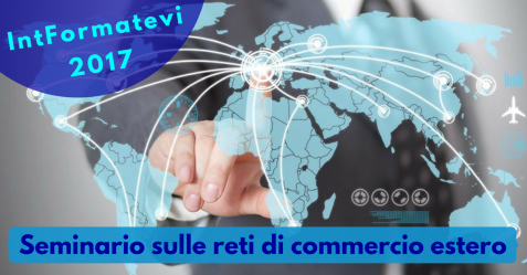 IntFormatevi 2017 - Commercity Blog