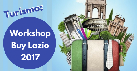 Workshop Buy Lazio 2017 - Commercity Blog
