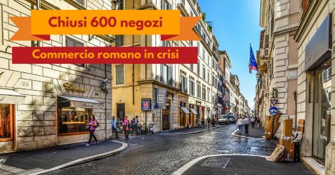 chiusi 600 negozi - Commercity blog