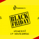 Black Friday di Commercity, super sconti e grandi offerte - Commercity Blog