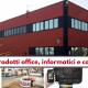 Altinia Distribuzione, prodotti office, informatici e consumabili - Commercity Blog