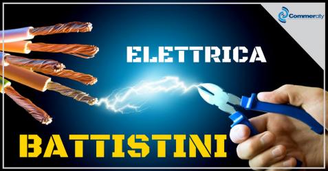 Elettrica Battistini - Commercity Blog