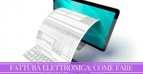 COMMERCITY-fattura-elettronica-come-fare