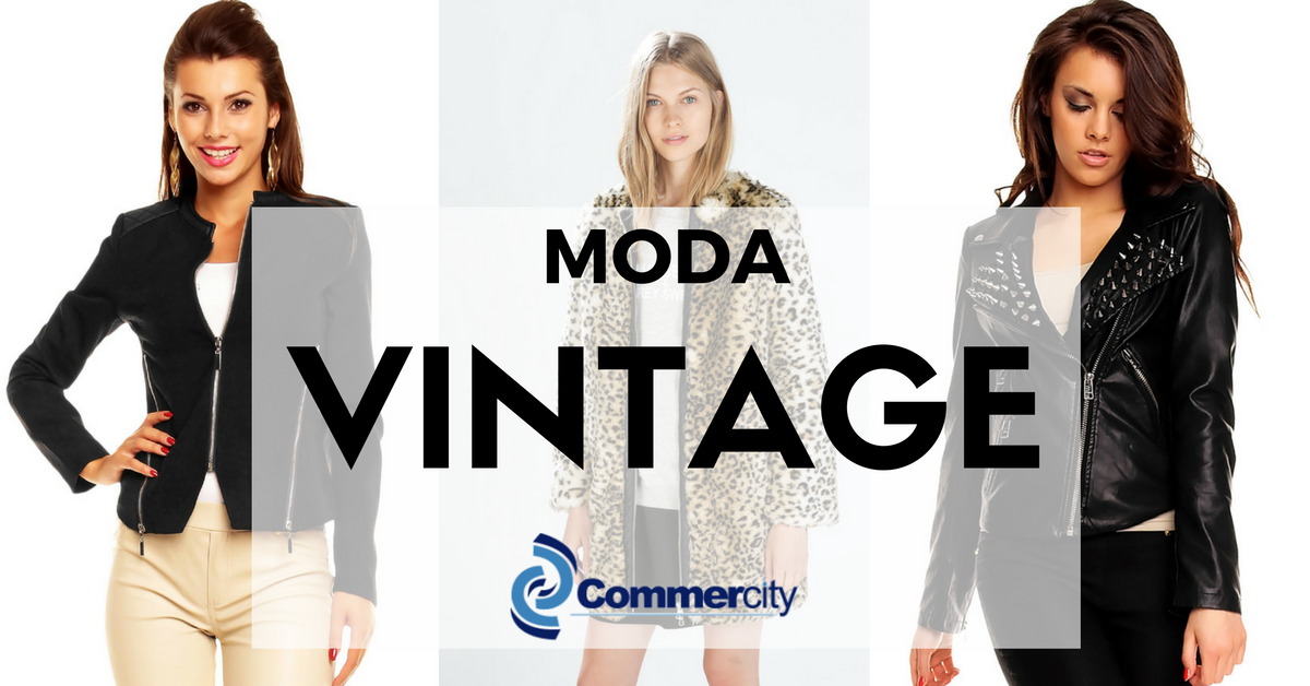 Il ritorno del vintage tra i trend moda 2016 71fa0879cff
