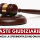 aste giudiziarie commercity