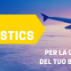 ATS Logistics commercity