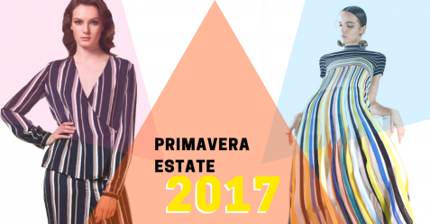 primavera estate 2017