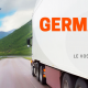 Germano SRL commercity