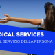 LGR Medical Commercity