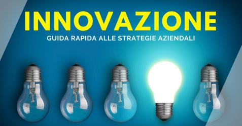 innovazione commercity