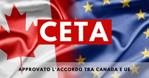ceta commercity blog