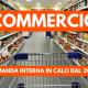 commercio commercity centro ingrosso roma