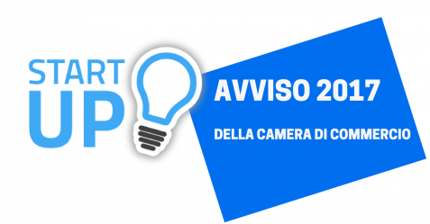 start up camera di commercio roma commercity