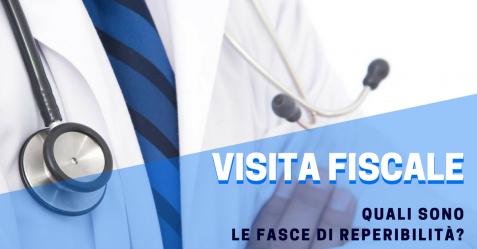 visita fiscale commercity