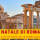 natale di roma commercity