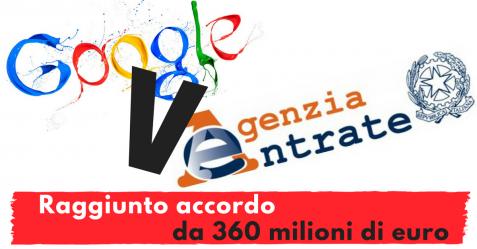Accordo da 360 milioni di euro - Commercity Blog