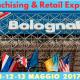 Franchising & Retail Expo - Commercity Blog