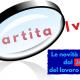Partita Iva, le novità - Job Act Autonomi - Commercity Blog