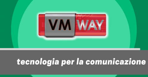 vmway commercity