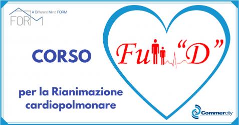 CORSO Full-D - Commercity Blog