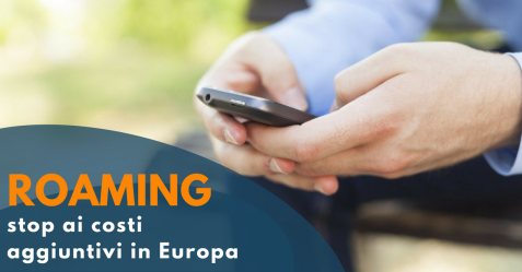 roaming commercity blog