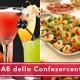 Ristorazione, Corso SAB della Confesercenti Roma - Commercity Blog