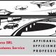 Germano SRL, affidabilità, efficienza e professionalità - Commercity Blog